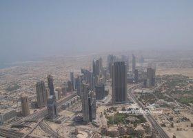 spojene-arabske-emiraty-cerven-2009-058.jpg