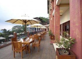 sri-lanka-hotel-amaya-hills-087.jpg