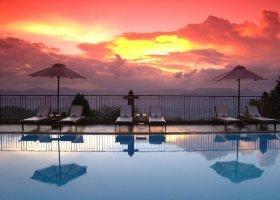sri-lanka-hotel-amaya-hills-105.jpg