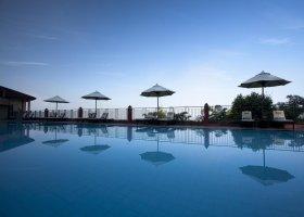 sri-lanka-hotel-amaya-hills-107.jpg