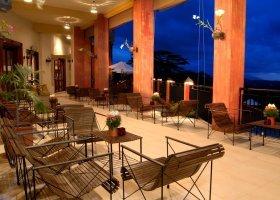 sri-lanka-hotel-amaya-hills-113.jpg