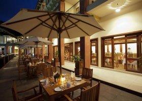 sri-lanka-hotel-amaya-hills-114.jpg