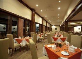 sri-lanka-hotel-amaya-hills-116.jpg