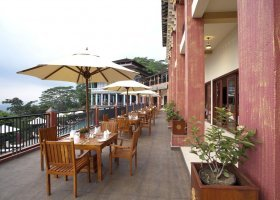 sri-lanka-hotel-amaya-hills-117.jpg