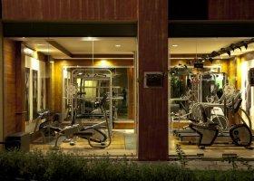 sri-lanka-hotel-amaya-hills-118.jpg