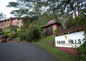 sri-lanka-hotel-amaya-hills-121.jpg