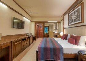 sri-lanka-hotel-amaya-hills-127.jpg