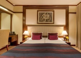 sri-lanka-hotel-amaya-hills-128.jpg