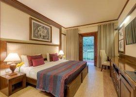 sri-lanka-hotel-amaya-hills-129.jpg