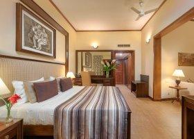 sri-lanka-hotel-amaya-hills-130.jpg