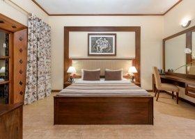 sri-lanka-hotel-amaya-hills-131.jpg