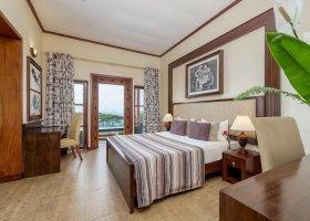sri-lanka-hotel-amaya-hills-132.jpg