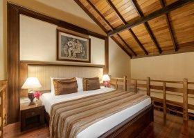 sri-lanka-hotel-amaya-hills-134.jpg