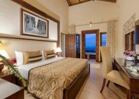 sri-lanka-hotel-amaya-hills-135.jpg