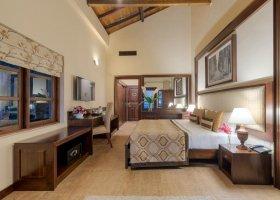 sri-lanka-hotel-amaya-hills-136.jpg