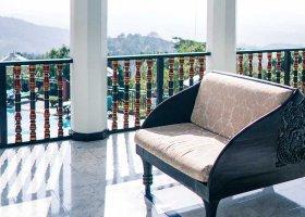 sri-lanka-hotel-amaya-hills-149.jpg