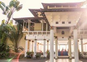 sri-lanka-hotel-amaya-hills-150.jpg