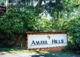 sri-lanka-hotel-amaya-hills-151.jpg
