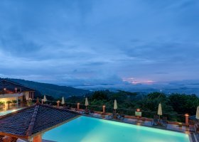 sri-lanka-hotel-amaya-hills-152.jpg