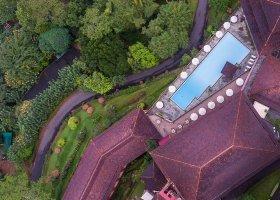 sri-lanka-hotel-amaya-hills-154.jpg