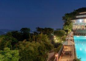 sri-lanka-hotel-amaya-hills-155.jpg