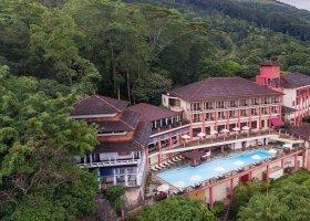 sri-lanka-hotel-amaya-hills-156.jpg