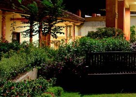sri-lanka-hotel-amaya-hills-158.jpg
