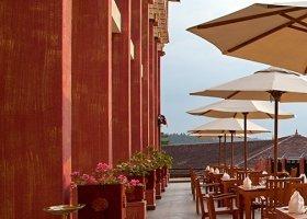 sri-lanka-hotel-amaya-hills-161.jpg