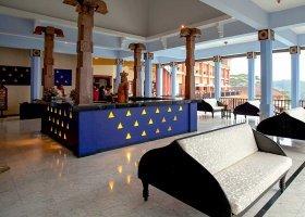 sri-lanka-hotel-amaya-hills-162.jpg