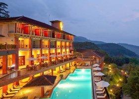 sri-lanka-hotel-amaya-hills-163.jpg