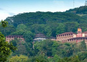 sri-lanka-hotel-amaya-hills-164.jpg