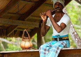 sri-lanka-hotel-amaya-lake-076.jpg