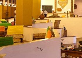 sri-lanka-hotel-amaya-lake-132.jpg