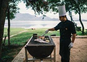sri-lanka-hotel-amaya-lake-138.jpg