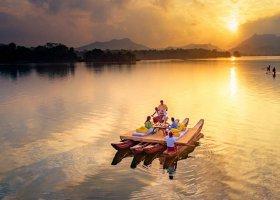 sri-lanka-hotel-amaya-lake-150.jpg