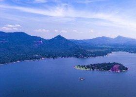 sri-lanka-hotel-amaya-lake-153.jpg