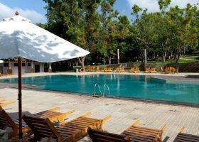 sri-lanka-hotel-amaya-lake-154.jpg