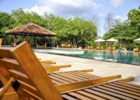 sri-lanka-hotel-amaya-lake-168.jpg