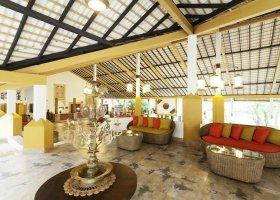 sri-lanka-hotel-amaya-lake-172.jpg
