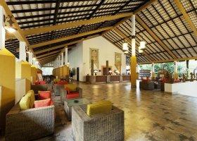 sri-lanka-hotel-amaya-lake-173.jpg