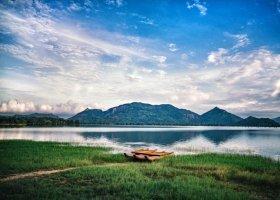sri-lanka-hotel-amaya-lake-177.jpg