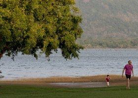 sri-lanka-hotel-amaya-lake-189.jpg