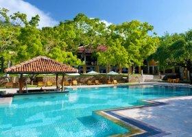 sri-lanka-hotel-amaya-lake-193.jpg