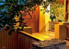 sri-lanka-hotel-amaya-lake-195.jpg