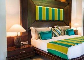sri-lanka-hotel-amaya-lake-200.jpg