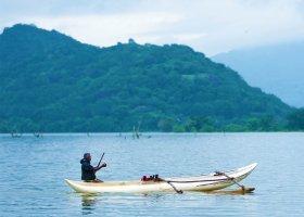sri-lanka-hotel-amaya-lake-201.jpg