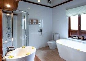 sri-lanka-hotel-amaya-lake-205.jpg