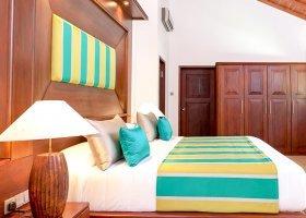 sri-lanka-hotel-amaya-lake-206.jpg