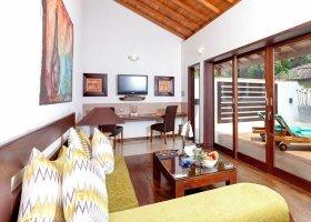 sri-lanka-hotel-amaya-lake-207.jpg