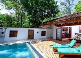 sri-lanka-hotel-amaya-lake-209.jpg